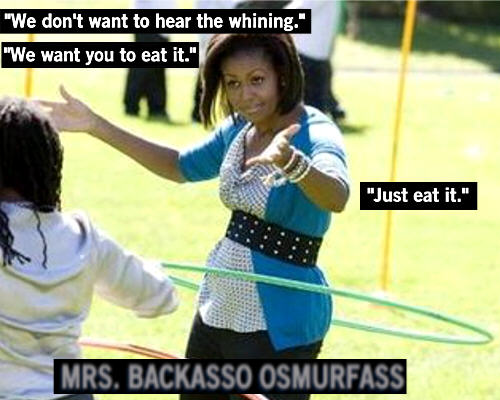 500wde_Obama_Michelle_10-09_childAbuseOnWhiteHouseLawn