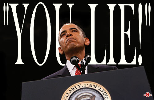 500wde_YOU-LIE-Obama