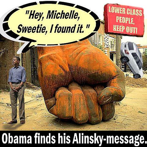 500wde_obamafindsalinskymessage