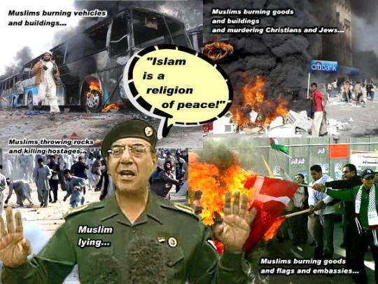 600wde_Muslim-More-Riots