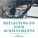 12 strategies for a winning CV