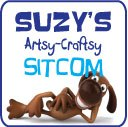 SuzysSitcom.com