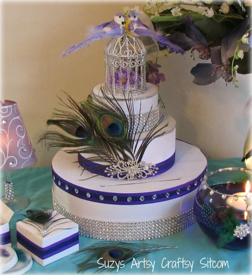Make Own Wedding Card Box Wedding Invitation Ideas – Make Your Own Wedding Card Box