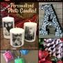 8 Unique Handmade Gift Ideas