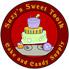 suzy's sweet tooth logo