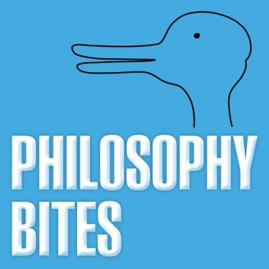philosophybites