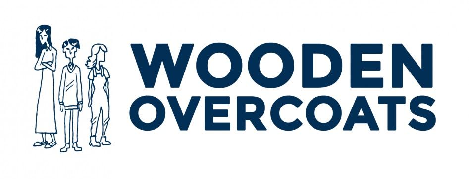 wooden-overcoats-1