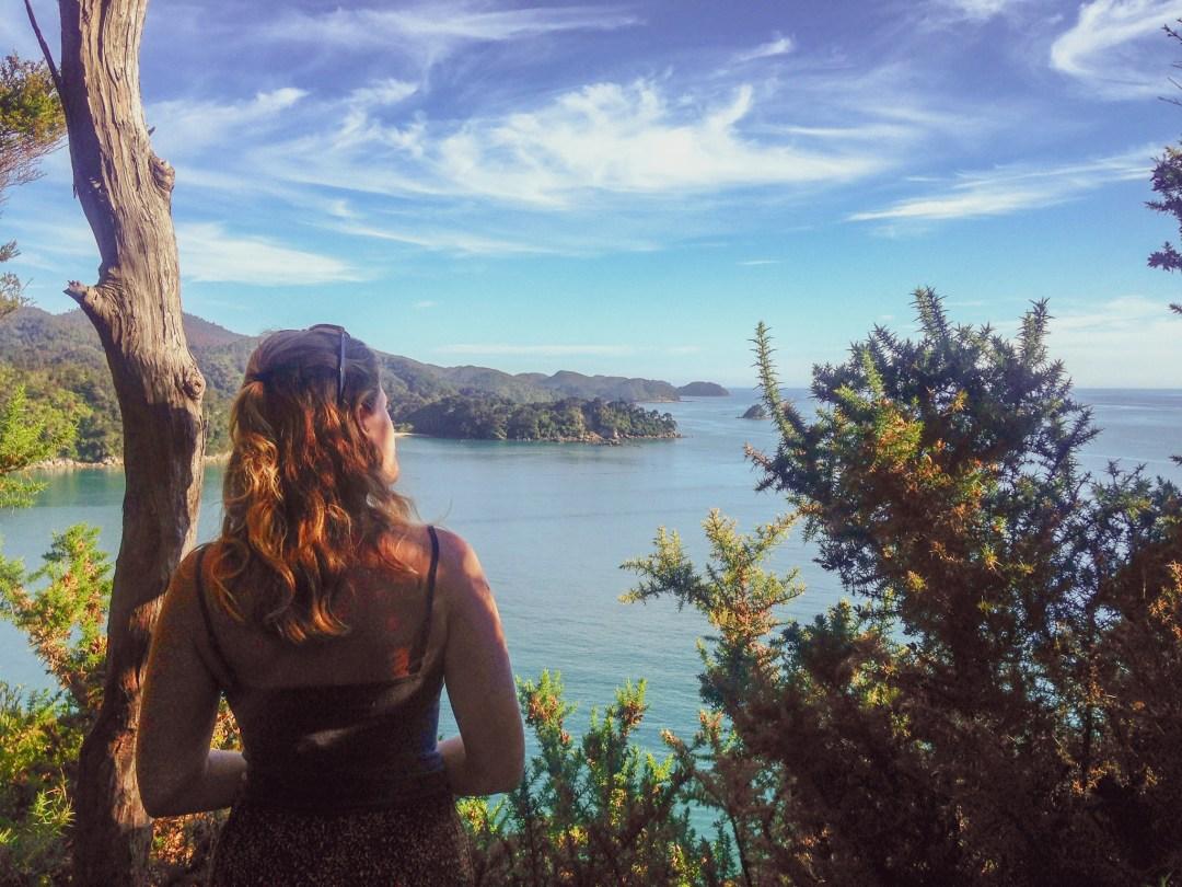 Best hostels in New Zealand - thinking-2
