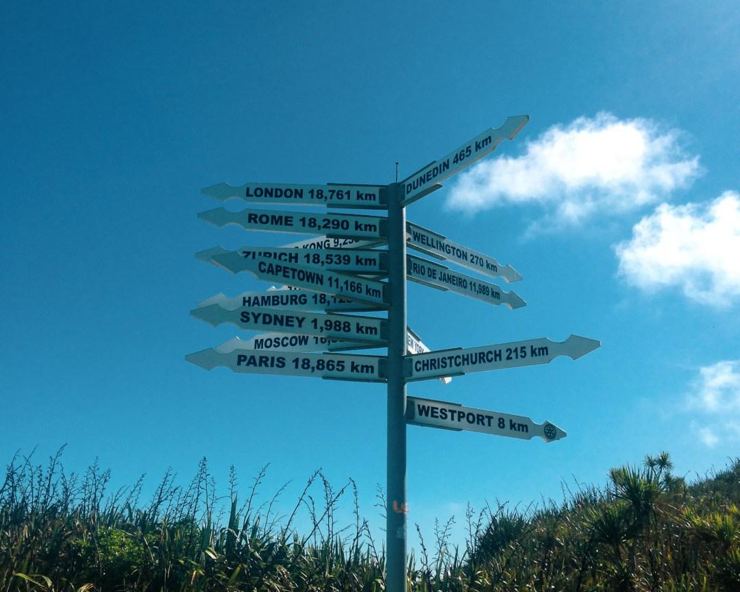 Best hostels in New Zealand - Choosing the best hostels in each area