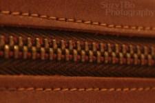 Zipper Macro