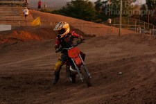 Grand Junction SuperCross Race