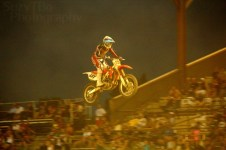 Grand Junction SuperCross Race #131