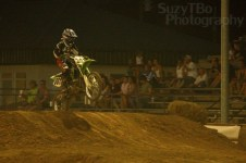 Grand Junction SuperCross Race #301
