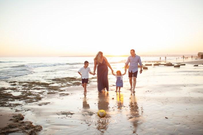 melhor fotografa familias loule