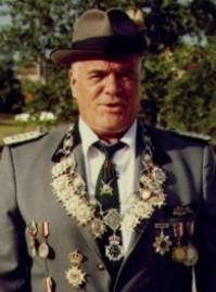 Uwe Schmidt - Wirtschaftsleiter