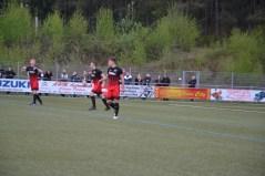 fsg-Ralingen4