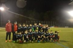 D 1 Staffelsieger Mannschaft