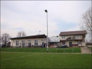 2 Verein Sportheim