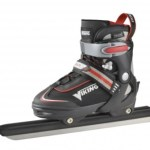 Viking soft boot