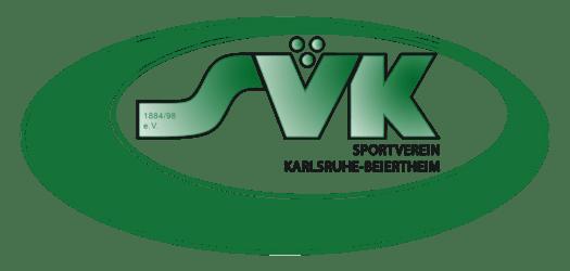 SV Karlsruhe-Beiertheim