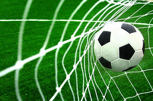 Fussball Sv Karlsruhe Beiertheim