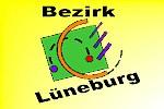 Bezirksverband Lüneburg