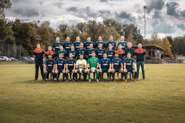 SV Leiberstung Team 1