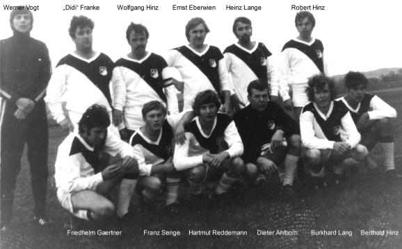 Wolfgang Hinz - 1968_69_SVL1Herren_mit_Spielernamen_BildvonFrSenge1