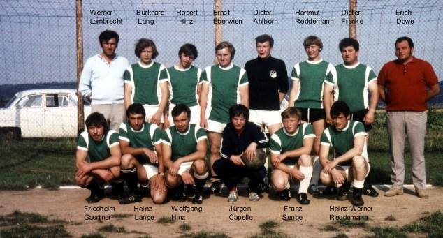 Wolfgang Hinz - 1969_SVL_Mannschaftsfoto_1Herren_mit_Namen_600dpi_WoHi