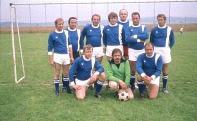 Wolfgang Hinz - 1977_20teAugust_SVL_AlteHerren_Bild1_vonWolfgangHi