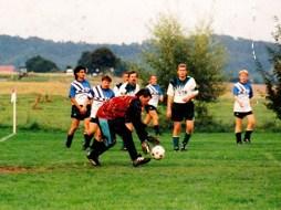 Wolfgang Hinz - 1995_Sept_1te_Herren_SVL
