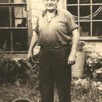Fritz Kerstan