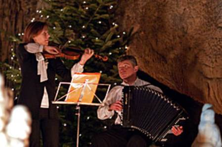 Quelle: www.dechenhoehle.de