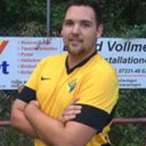 Fabian Pick