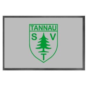 SV Tannau Fussmatte 75×105 cm