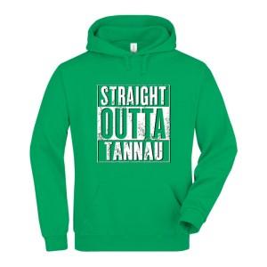 SV Tannau Hoody straight outta Tannau