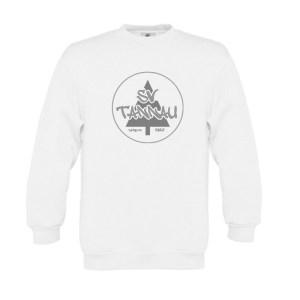 SV Tannau Kinder Sweater