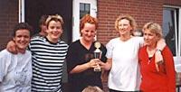 Damen 2002