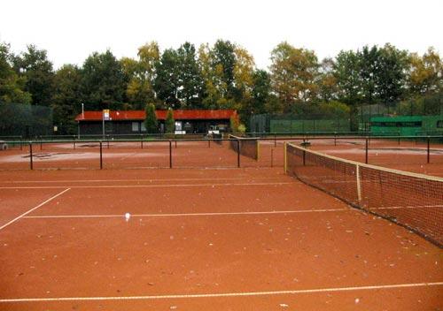 tennisanlage.jpg