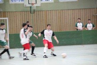 Metaxa Cup 2016 (100)