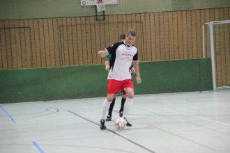 Metaxa Cup 2016 (111)