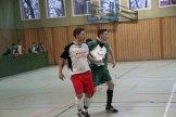 Metaxa Cup 2016 (113)