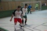 Metaxa Cup 2016 (114)