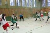 Metaxa Cup 2016 (118)