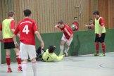 Metaxa Cup 2016 (123)