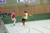 Metaxa Cup 2016 (126)