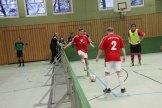 Metaxa Cup 2016 (127)