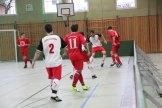 Metaxa Cup 2016 (13)