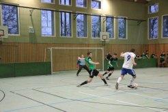 Metaxa Cup 2016 (132)