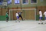 Metaxa Cup 2016 (134)